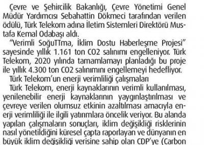 Gaziantep 27 15.04.2019