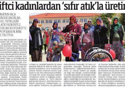 Gaziantep Telgraf 24.04.2019
