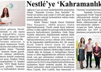 Ilkadım Gazetesi 13.04.2019