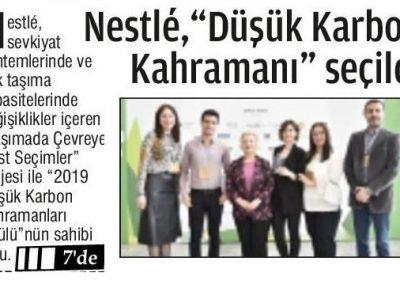 Karacabey Haber 12.04.2019 s1