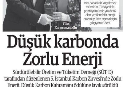 Ortadogu 17.04.2019