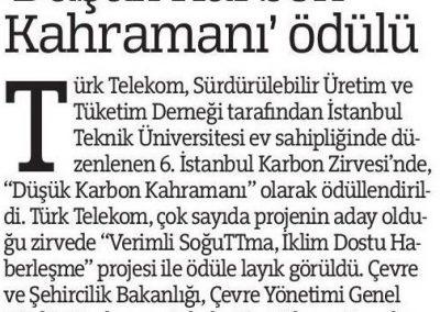 Türkiye 14.04.2019