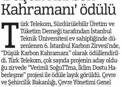 Turkiye 14.04.2019