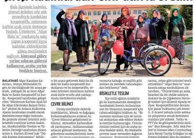 Ankara Star 27.04.2019 s5