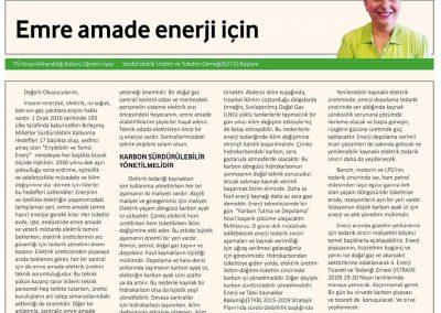 Green Power 29.04.2019