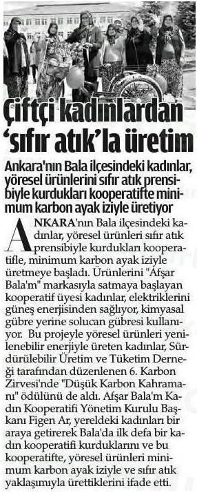 Samsun Haber Gazetesi 24.04.2019