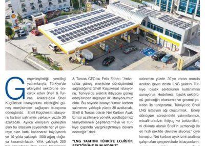 ST Elektrik Enerji 01.06.2019