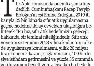 Türkiye 04.11.2019
