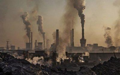 """Altı santral yeniden açılmıştı: """"Çevre yatırımlarını yapmayan kurumlar çalıştırılmamalı"""""""