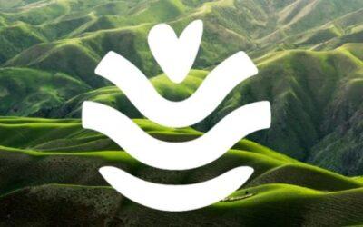 Habermetre, 5 Haziran Dünya Çevre Günü medya yansımalarını raporladı