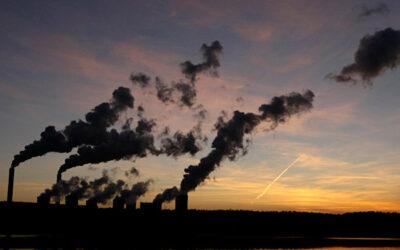 Uzmanlar enerji sektöründe atılması gereken adımları konuştu: 'Enerji Ekseninde Yeşil Mutabakat'